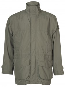 Barbour Sporting Featherweight