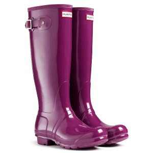 dark-ruby-original-gloss-wellies