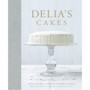 delia-s-cakes-boo