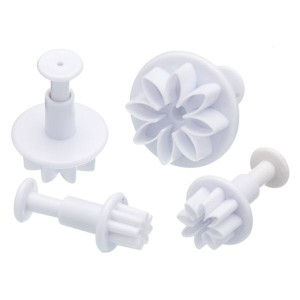 sweetly-does-it-four-flower-fondant-plunger-cutters-i5125f3fd85785