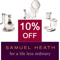 Samuel Heath Sale at Philip Morris and Son