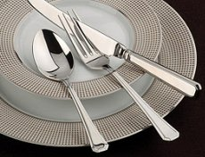 Arthur Price Grecian Cutlery