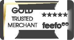 gold-trusted-merchant-dark-240x131