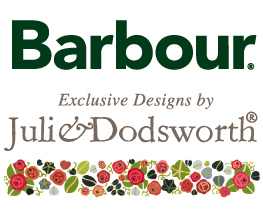 Barbour Julie Dodsworth Collection