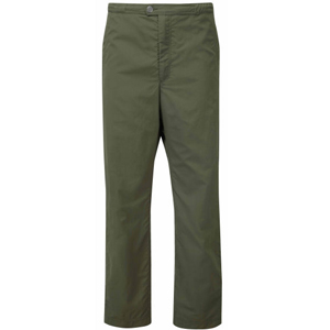 Schoffel Ptarmigan Ultralight Overtrousers at Philip Morris and Son