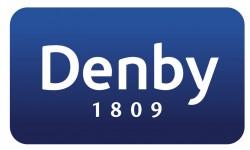 Denby_RGB