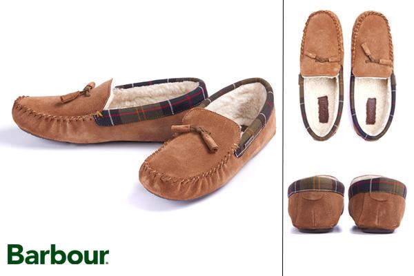 philip morris shoes
