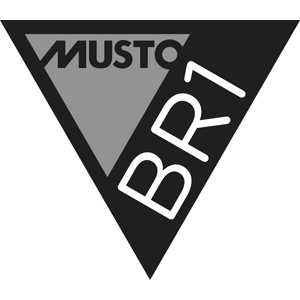 Musto BR1 Waterproof Rating