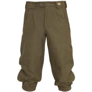 Alan Paine Berwick Men's Breeks | Philip Morris & Son